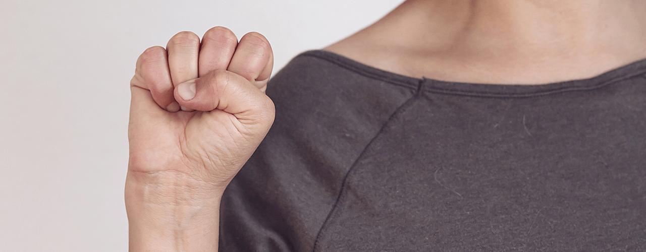 Flexor-Tendon-Injuries-hand-in-hand-rehabilitation