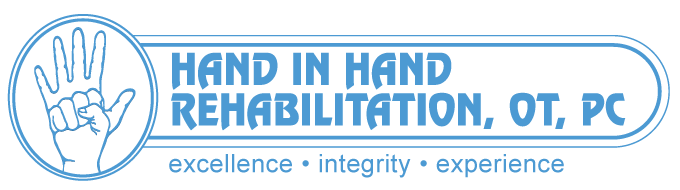 Hand-In-Hand-Logo-blue