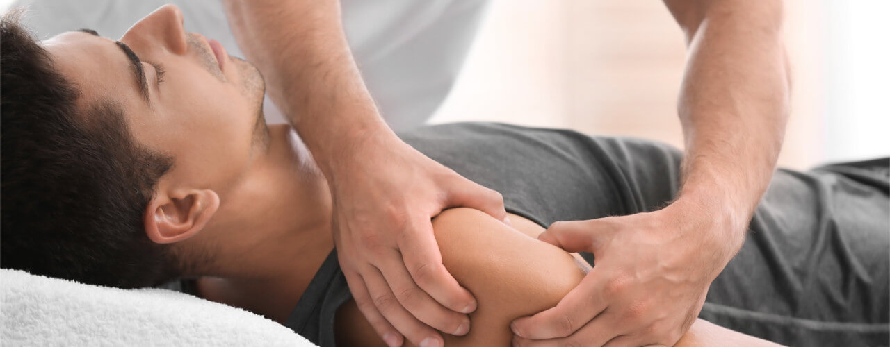 Therapeutic Massage Spring Hill, FL and Carle Place, NY
