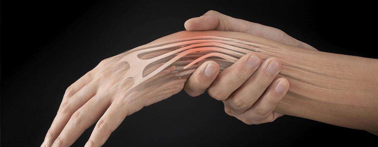 wrist-injury-hand-in-hand-rehabilitation
