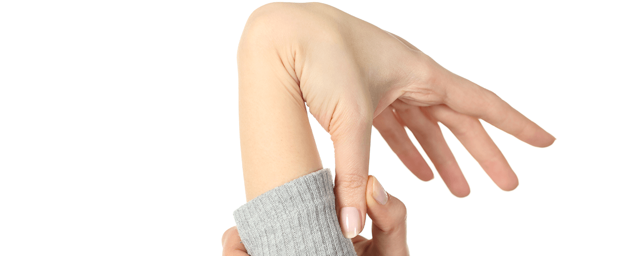 Hypermobility-Syndrome-hand-in-hand-rehabilitation