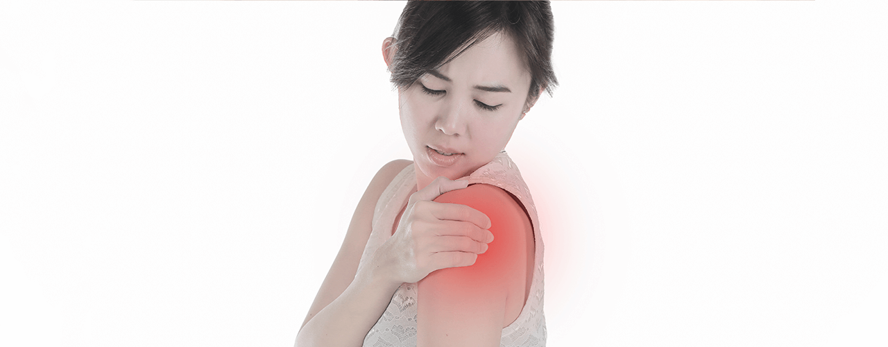 shoulder-pain-hand-in-hand-rehabiliation