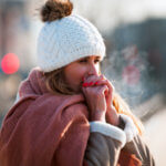 Protect Your Hands During Cold Weather